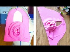 Churidhar Neck Designs, Dress Neck Designs, Fancy Blouse Designs, Hand Designs, Sleeve Designs, Designer Blouse Patterns, Dress Sewing Patterns, Sewing Collars, Myanmar Dress Design
