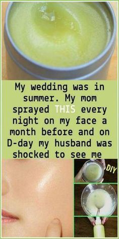 Wondrous Summer Special Glow Serum – Makes Your Skin Glow In Just a Month