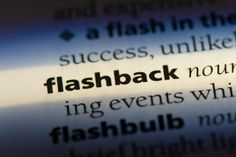 Comment écrire un flashback PTSD en POV profond par Lisa Hall-Wilson - Canada Fight Or Flight Response, No Response, In Writing, Writing Tips, St Louis, Lisa Hall, Survival Instinct, Ptsd, Trauma