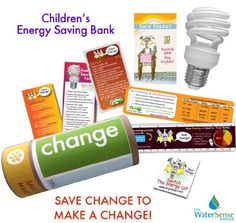 1000+ images about Energy conservation activities for kids ...