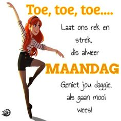 Afrikaanse Quotes, Goeie Nag, Goeie More, Morning Greetings Quotes, Words, Memes, Van, Garden, Morning Wishes Quotes