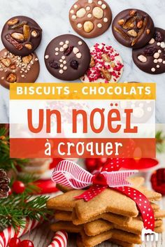 Christmas cookies to chew during the Advent season and p . , Small Christmas cookies to chew during the Advent season and p . , Small Christmas cookies to chew during the Advent season and p . Christmas Mood, Christmas Goodies, Christmas Planning, Just Cooking, Cooking Time, Christmas Biscuits, Advent Season, Homemade Chocolate, Confectionery