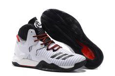 20921e8ee46d adidas D Rose 7 Men s Basketball Shoe