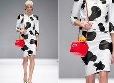 #Moschino #Carteras #FashionWeek