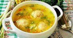 kcal-ciorba-perisoare-ciuperci - 1 Good Food, Yummy Food, Tasty, Soup Recipes, Vegan Recipes, Romanian Food, Cheese Ball, Saveur, Desert Recipes