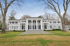 776 Navesink River Rd, Red Bank, NJ 07701   Zillow