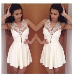 Post de hoje: Fotos de Vestidos Curtos + Dicas Para Você! #vestidoscurtosdicas  Veja link:  http://vestidoscurtos.net/fotos-de-vestidos-curtos-mais-de-100-fotos/
