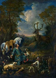 File:Anonymous Vision of Saint Eustace.jpg