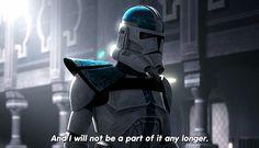 Star Wars Clone Wars, Star Wars Art, Star Trek, Republic Commando, Space Movies, Sci Fi Shows, Star Fox, Star Wars Images, R2 D2