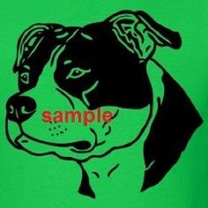Looking for your next project? You're going to love Staffie Dog Head Cross Stitch Chart by designer mikejue676292516. - via @Craftsy