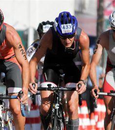 Leandro Castagna é o primeiro atleta da Serra Gaúcha a conquistar um patrocínio da Skechers, uma das marcas mais importantes do cenário esportivo. A marca americana está apostando no atleta que a 13 anos pratica diversas modalidades como rústicas, meia maratona, duathlon e triathlon no estado do Rio Grande do Sul e Brasil.
