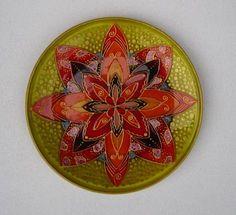 Firedance mandala  https://www.facebook.com/Mandala-Grande-mandalafest%C3%A9s-681313881892633/photos/
