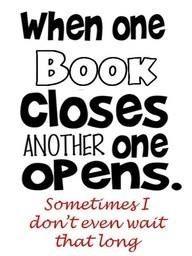:) usually