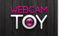 The Techie Teacher: Webcam Toy Chrome Extension