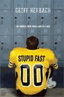 "Just before his sixteenth birthday, Felton Reinstein has a sudden growth spurt that turns him from a small, jumpy, picked-on boy with the nickname of ""Squirrel Nut"" to a powerful athlete, leading to new friends, his first love, and the courage to confront his family's past and current problems."