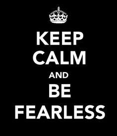 Keep Calm And... stuff, taylor, keepcalm, inspir, keep calm, awesom, quot, life xoxo, live