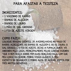 AFASTAR TRISTEZAS (Large)                                                                                                                                                                                 Mais