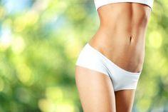 Chcete mít pěkné ploché bříško, které se bude líbit nejen vám, ale i lidem ve vašem okolí? Pak určitě vyzkoušejte naši dvoutýdenní výzvu, při které si osvojíte 3 základní cviky pro posílení břišních svalů.?