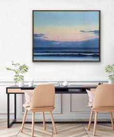 Alex Marmarellis: First Light: fine art | StateoftheART Original Artwork, Original Paintings, Lights Artist, Buy Art Online, Office Art, Living Room Art, One Light, Home Art, Contemporary