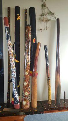 Didgeridoo, Aboriginal Art, Baseball, Modern Architecture, Native Art