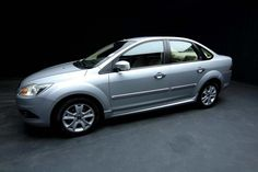 2012 Ford Focus Ghia 2.0 A/T Model, Body type:Sedans Registration: 04/2012 Fuel Type: Gasoline Engine Capacity2,000 ( CC ) Transmission Automatic Color: Silver Doors:4 Mileage:69,xxx KM Manufacture Date 2010