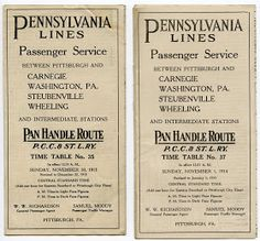 I used to think of these as being quite quaint. then I remembered the ferry schedule I have squirreled away in the door of the car - and. Vintage Artwork, Vintage Paper, Vintage Prints, School Report Card, Passementerie, Liking Someone, Journal Cards, Junk Journal, My Favorite Image