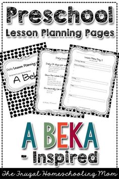Free A Beka K4 lesson plans for creating a homeschooling outline that spans the entire year and perfectly compliments A Beka's curriculum. #homeschool #abekapreschoolcurriculum #abekahomeschool #preklessonplans #freehomeschoolplanner #homeschooling Abeka Curriculum, Preschool Curriculum Free, Abeka Homeschool, Preschool Lesson Plans, Homeschooling, Classroom Activities, Classroom Organization, Pre K Lesson Plans, Infant Lesson Plans