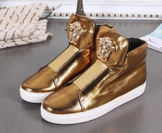 sneakers for cheap 442d2 67db1 versace replica shoes high quality 95 dollars euro size 36-46