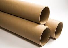 We offer a wide range of durable, environmentally friendly Postal Mailing Tubes that are quick and easy to use. JPT is the name you can trust upon.