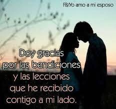 yo #amo a mi #esposo https://www.facebook.com/yoamoamiesposo?fref=ts