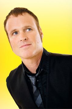 Keith Strickland ~ Born Keith Julian Strickland October 26, 1953 (age 62) in Athens, Georgia, US. American multi-instrumentalist, composer, and one of the founding members of the The B-52s. Originally the band's drummer, Strickland switched to guitar after the death of guitarist Ricky Wilson in 1985. Strickland also plays keyboards and bass guitar on many of The B-52s recordings, and has occasionally provided backing vocals. Strickland composes the music for The B-52s.