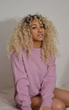 Hair Grade: Hair Color: Natural Black Hair Length: Texture: Body Wave Hair Weight: closure Type: Indian Hair Hair Weft: Machine Double Weft Quality: Virgin Hair, Tangle…More Long Blonde Wig, Blonde Hair Black Girls, Blonde Wavy Hair, Blonde Ombre, Blonde Afro, Ash Blonde, Blonde Color, Blonde Curls, Blake Lively