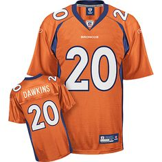 83e8f00211b 70 Best [cheap discount nike nfl jerseys china] images | Nike nfl ...
