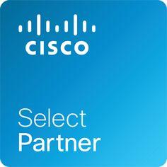 Les 8 meilleures images de Cisco Systems en 2014 | Cisco