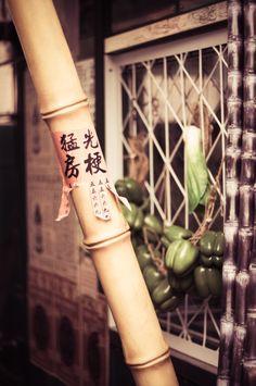 Old Hong Kong in 50′s-70′s | tigermoo