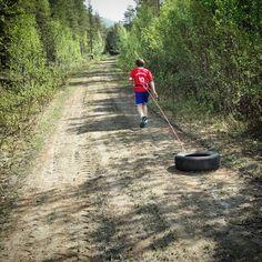 God trening! Weed, Outdoor Power Equipment, Marijuana Plants, Garden Tools