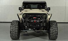 Starwood-Motors-Custom-Jeep-Wrangler-Bandit-2.jpg (1000×600)
