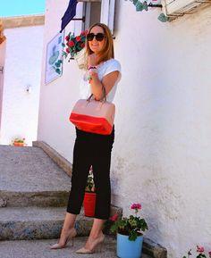 Style & Glaze: WOMENS DESIGNER ROUND OVERSIZE RETRO FASHION SUNGLASSES 8623
