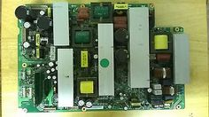 Philips 996500042146 (LJ44-00119A, PS-425-PHN) Power Supply Unit 42HF7444T/27