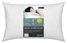 SLEEPYBAY specialises in down a;ternative pillows, comes in premium and medium soppurt. The Hollow fibre provides extra support for head and neck and is wonderfully soft and fluffy. Down Alternative is ideal for back and side sleepers.  For more details please visit at http://www.2bed.com.au/quilt-covers.html | 2bedhomewares