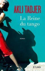 Le Prix Nice Baie Des Anges 2016 - Libre-R et associés : Stéphanie - Plaisir de lire