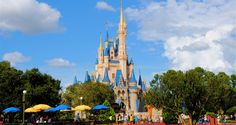 Mickey's Castle! #magickingdom #Disney #Disneyworld #cinderellascastle #tenderfootmomguide