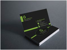 Free Business Card Template And Mockup On Behance Inside Business Card Maker Template - Professional Templates Ideas Free Business Card Templates, Best Templates, Free Business Cards, Business Card Maker, Business Card Design, Design Food, Your Design, Home Free, Smartphone