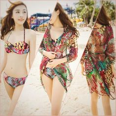 【girls.terrace】さんのInstagramをピンしています。 《✱新作 セレブファッション水着 ワンピースセット♥♥ . . . . . . . #水着#ビキニ#海#プール#沖縄#旅行 #ワンピース#レースワンピ#必需品 #ガールズテラス#お土産#プレゼント #swimwear#ocean#beach#pool #okinawa#travel#present #tagsforlikes#l4l#tflers#Instagram#love》