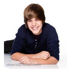 http://www.facebook.com/pages/Justin-Bieber-World-Wide-Fans/136131249890087