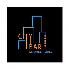 City Bar and Restaurant within the rich UB City Mall is your best nightlife party destination for a joyful parlor bar with delectable nourishment. Offering a critical perspective of the UB City Mall, the swarm is expansively expats. The giant screen playing videos of western chart busters or live sports telecast is a vast magnetism with the regulars.