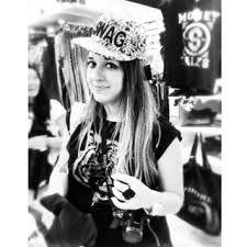 Resultado de imagem para #ixigirl no instagram