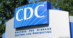 CDC is tasked to protect public health, a mission that cannot be completed with…