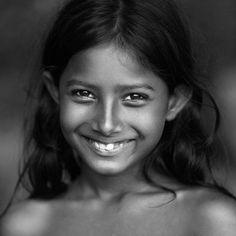 Bangladesh - photo @ sushobhan sarker