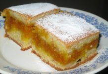 Prăjitură cu dovleac,este foarte simplu de pregătit Cornbread, French Toast, Deserts, Cooking, Breakfast, Ethnic Recipes, Food, Movies, Home